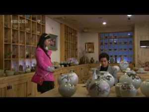 Boys_Over_Flowers_Yi_Jung_Ga_Eul_Best_Scene_Episode_18