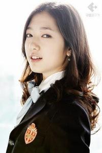 park-shin-hye2